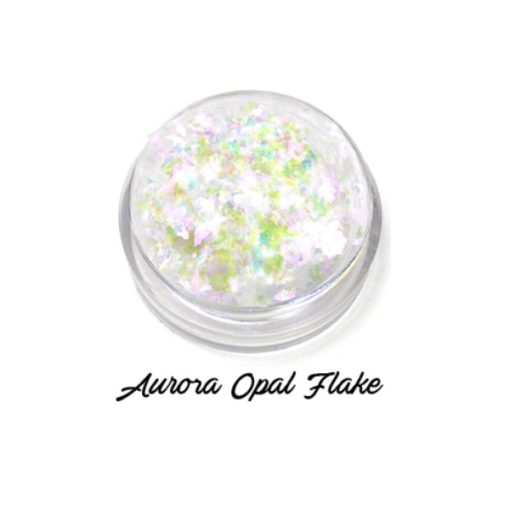 Lumiere Lusters™ - Aurora Opal Super Flake (High Temp).1