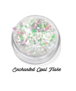 Lumiere Lusters™ - Enchanted Opal Super Flake (High Temp).1