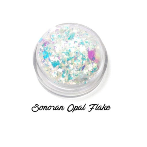 Lumiere Lusters™ - Sonoran Opal Super Flake (High Temp).1