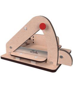 LC Mini Slicer 2019 Version