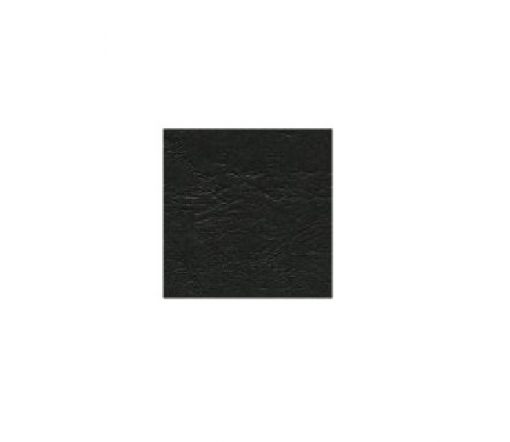 Fimo Leather Effect 909 Black
