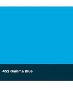 Jacquard Neopaque Acrylic Paint (70ml) – Gamma Blue