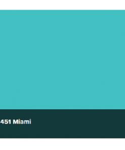Jacquard Neopaque Acrylic Paint (70ml) – Miami