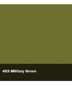 Jacquard Neopaque Acrylic Paint (70ml) – Military Green