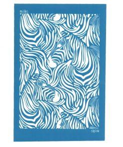 MOIKO Silk Screen - 10.10_S