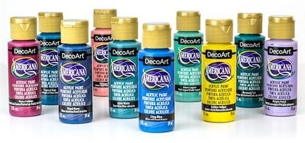 DecoArt.image