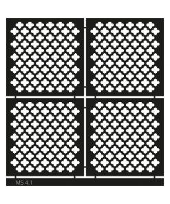 lc microstencils - 4.1 image
