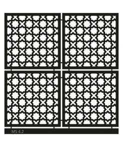 lc microstencils - 4.2 image