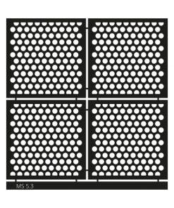 lc microstencils - 5.3 image