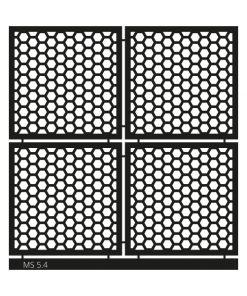 lc microstencils - 5.4 image