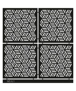 lc microstencils - 6.1 image