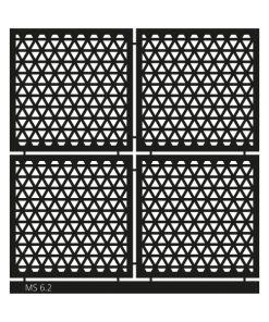 lc microstencils - 6.2 image
