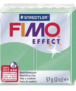 Fimo Effect - Jade