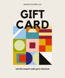 Virtual Gift Card (Emailed Direct to Recipient)
