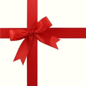 Virtual Gift Card (Emailed Direct to Recipient).image