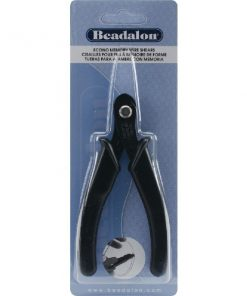 Beadalon Memory Wire Shears