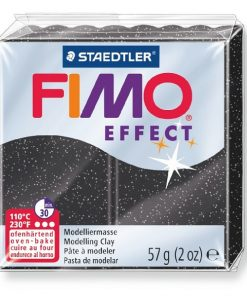 Fimo Effect - Star Dust