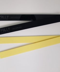 Polly Collective Depth Guides Set - Lemon Bon Bon & Black